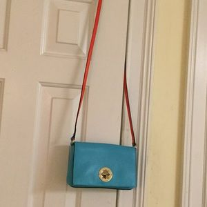 Kate Spades Bag